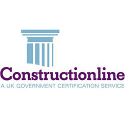 Constructionline new