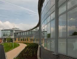 Failsworth Leisure Centre, Oldham, Lancashire