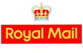 Royal MailRoyal Mail, Llandrindod Wells DO, Station Crescent, Llandrindod Wells