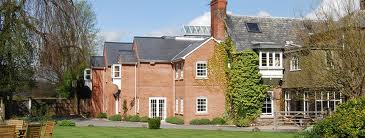 The Elms School, Malvern, Worcestershire