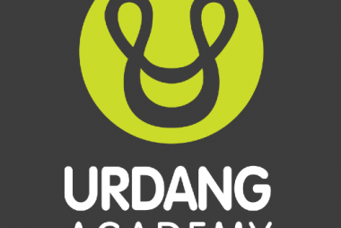 Urdang Dance Academy, Goswell Road, City of London